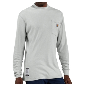 CGCHFRK294_-01_light-gray_front_Carhartt-Flame-Resistant-Mens-Long-Sleeve-T-Shirt