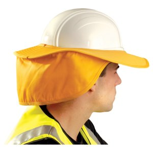 OCC898_-00_orange_side_Hard-Hat-Shade