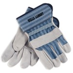 sgwl224_-00_gray-blue_full_mens-leather-work-gloves-white-mule-224-by-wells-lamont