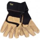 SGWL854K_-00_Tan-Black_Front_Mens-Leather-Work-Gloves-Sport-Utility-854K-by-Wells-Lamont