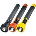 SL_20XP_LED_Rechargeable_Flashlight