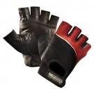 OCC422-SPI_-00_Black-Red_Full_Anit-Vibration-Fingerless-Gloves